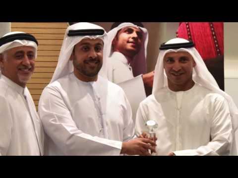 Promoting Education in Dubai