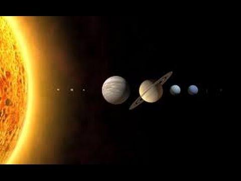 S37E14    The Pluto Files