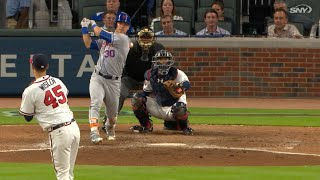 nymatl-mets-push-16-runners-across-in-win