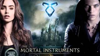 Heart By Heart - Demi Lovato - The Mortal Instruments: City Of Bones Soundtrack
