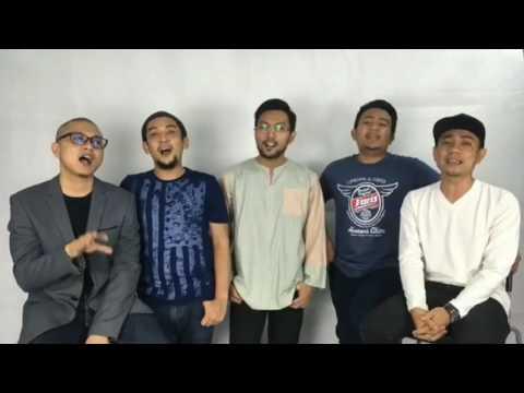 Mirwana - Takdir Penentu (FB Live)