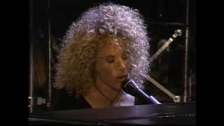 Carole King - Will You Love Me Tomorrow (Tradução)