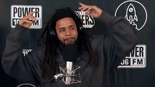 Best Freestyle J. Cole DaBaby Juice WRLD Lil Baby Tory Lanez G-Eazy