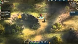 Меч и Магия  Герои Онлайн браузерна игра виде ообзор