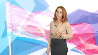 """Рубрика """"Культпросвет"""" - афиша Дня города Лыткарино"""