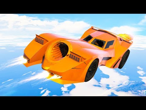 new-$4,750,000-batmobile-car-dlc!-(gta-5-dlc)