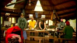 Marylin-Rambo - Clip - Zondag Domingo