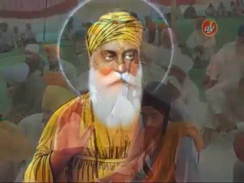 Baba Avtar Singh Ji Dhoolkot Wale   Raouli Samagam
