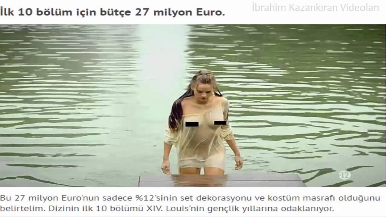 Erotik Film İzle  Fransız Erotik Film İzle  Full Erotik