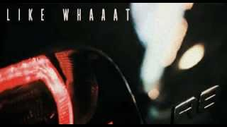 "Problem • ""Like Whaaat"" • Instrumental Remake • @elemint"