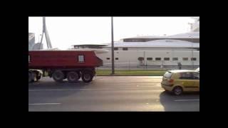 Video Pelorus Yacht in Riga.wmv download MP3, 3GP, MP4, WEBM, AVI, FLV Desember 2017