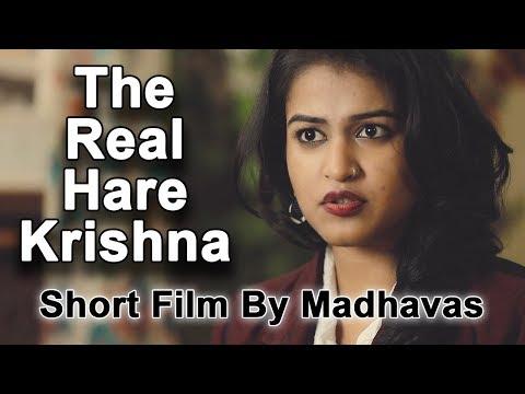 iskcon-brahmachari---the-real-hare-krishna---madhavas-rock-band