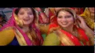New punjabi song 2010 Satwinder Bitti-brand new awesome song Khand da Khedna.flv