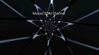 Secrets Secrets,Music  EDM,Electric Dance,nhạc sà,nhạc dance remix,