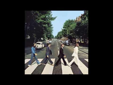 The Beatles - Come Together (Original) (Flac) (MFSL Vinyl)