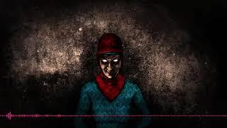 Sesli Hikaye #7 - Tacizci Malik
