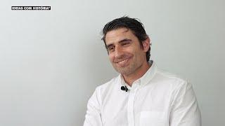 Filipe Saraiva – Entrevista