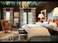 Top 40 Retro Bedroom Design Ideas Tour 2018 | Small Room Decoration DIY For Teenagers Boys and Girls