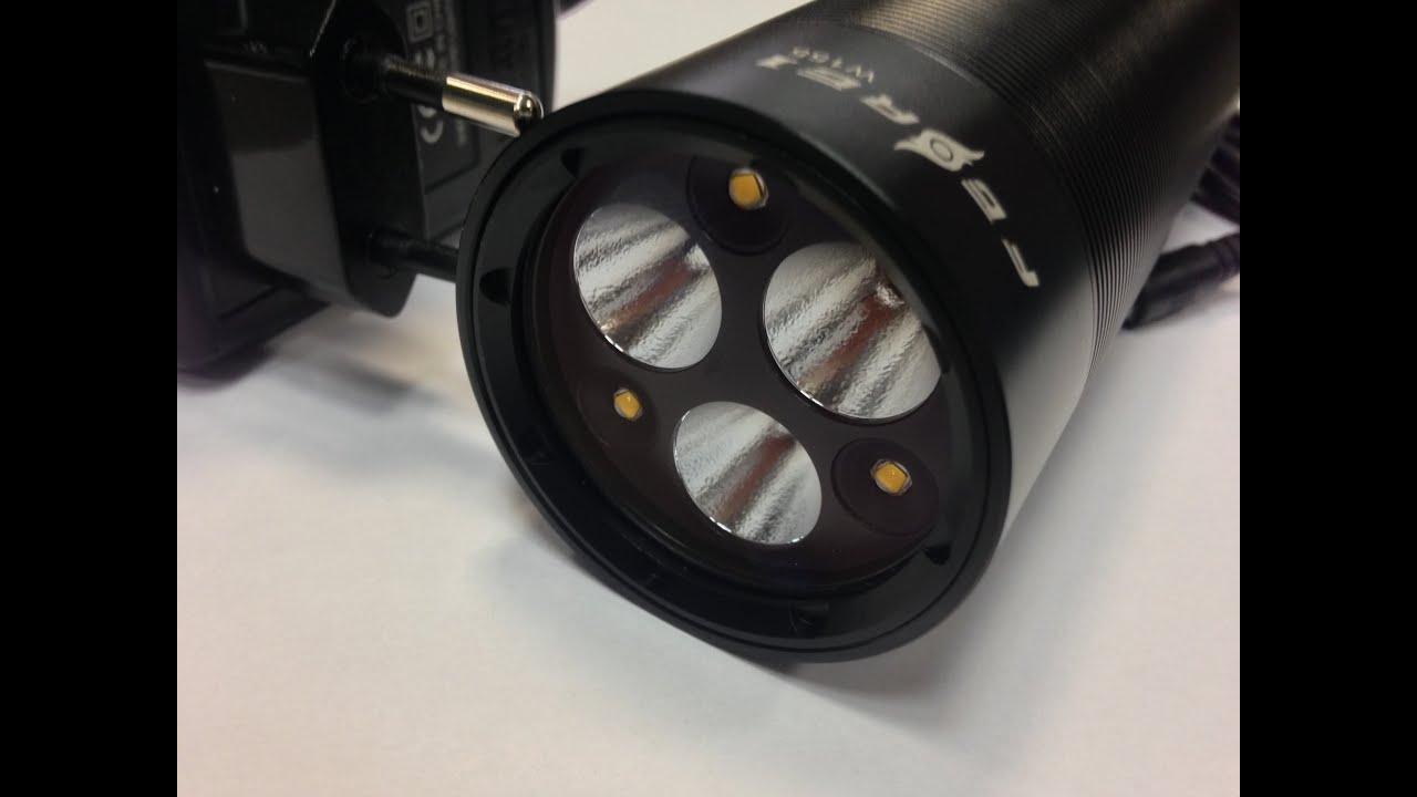 20 дек 2015. Короткий видео ролик посвященный тестированию мастерового фонаря zet 3+3. Первые впечатления. Решил посмотреть на сколько по разному светят фонари разных раз.