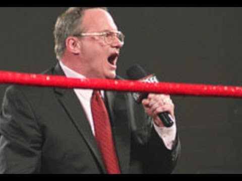 Jim Cornette on Dave Lagana, John Gaburick & Christy Hemme