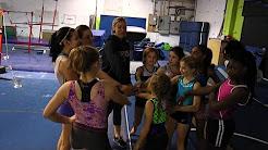 Pittsburgh Gymnastics Club