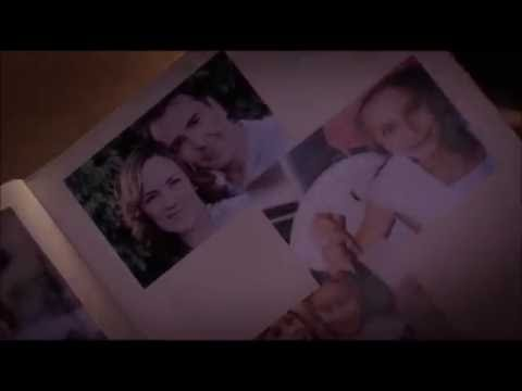 Who is Mary Drake's second child? *not AD* PART 2 [PLL Theory]