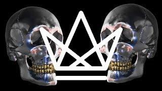 Tails & Inverness - Skeleton Ft. Nevve (Luhv Remix)