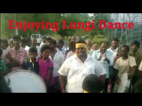 lungi-dance-tamil-nadu