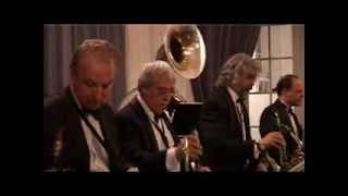 Creole Love Call - Andors Jazz Band 2006