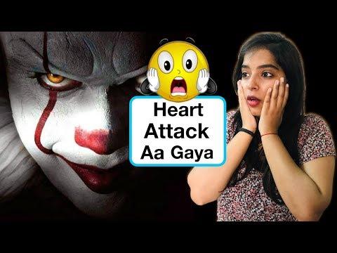 it-chapter-2-movie-review- -deeksha-sharma