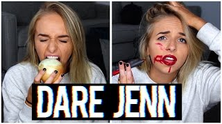 top 10 with jennxpenn