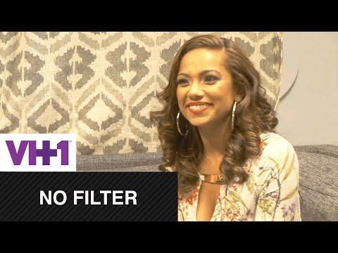 No Filter | Shirea L. Carroll & Erica Mena | VH1