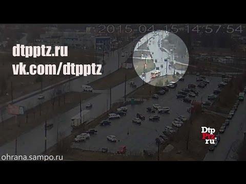 Шоу ТНТ Дом2 видео