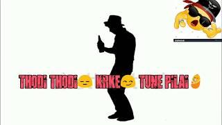 milind gaba rap status // Tu ok hai na bhai // daru party// alchohalic