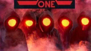 Squarepusher Presents - Shobaleader One - Abstract Lover