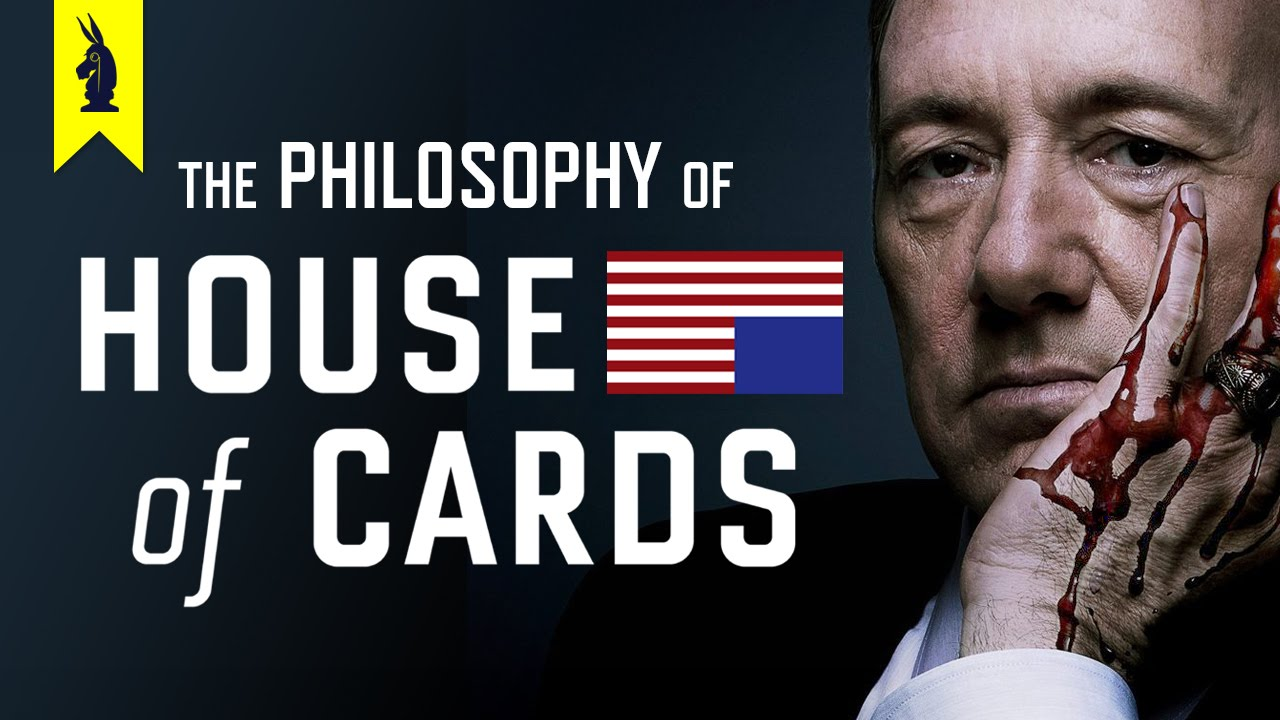 house of cards deutsch