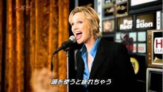 2011年第63回エミー賞オープニング