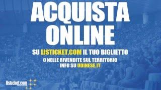 TUTORIAL - Acquista online il tuo biglietto!