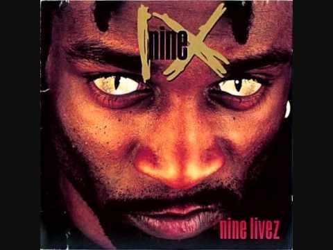 Nine - Hit Em Like Dis