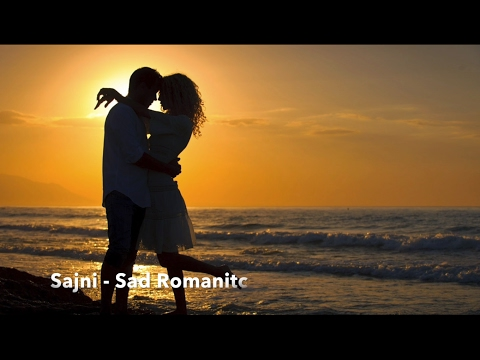 Sajni Pas Bulao Na | Sad - Romantic vesrion |HD