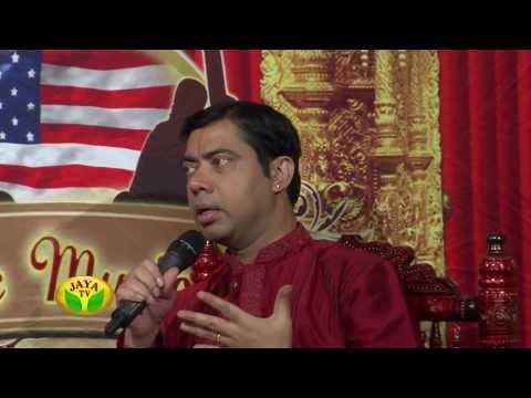 Carnatic Music Idol Episode 04 On Thursday, 23/01/14