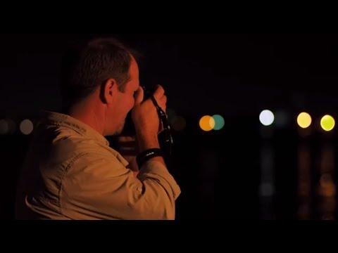 Download Season 2: Episode 2 - Shooting at Night