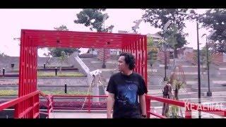 Video Teras Cikapundung Bandung - Aerial video download MP3, 3GP, MP4, WEBM, AVI, FLV November 2018