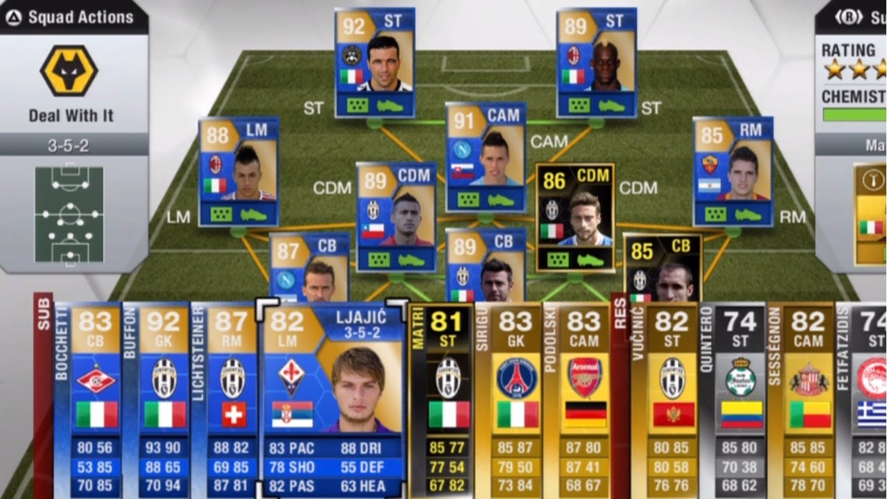 Fifa 13 ultimate team duplicate ps2 youtube.