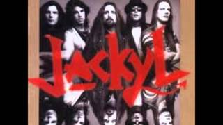 Jackyl Push Comes To Shove Full Album