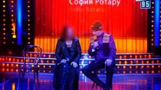 """Копия видео """"Лучшие номера о сербском тв в Вечернем Квартале"""""""