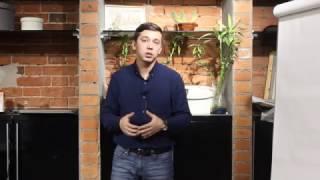 видео cmr страхование ответственности перевозчика