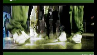 DJ DIPS - Gal Sun Teaser