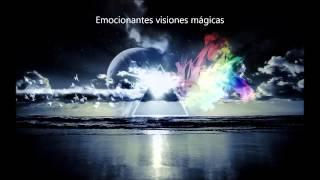 Pink Floyd - Burning Bridges (subtitulada al español) ᴴᴰ