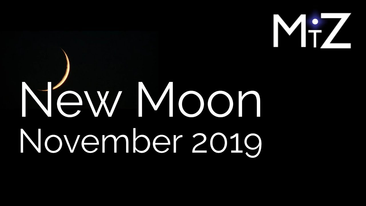 New Moon March 12222 Astrology ~ Pisces Decan 2